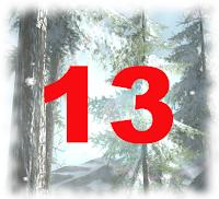 https://hobbitycalendar.blogspot.com/2019/12/december-13-2019.html