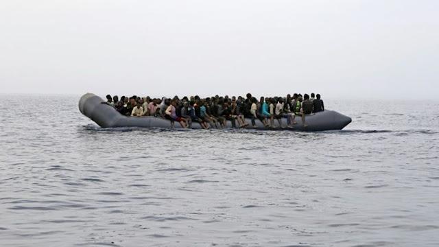 Η Αυστρία εμποδίζει την ανάπτυξη ναυτικής αποστολής της Ε.Ε. στη Μεσόγειο