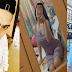Vlogger na si Makagwapo , May Bago Nang Makaganda