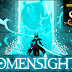 Omensight | Cheat Engine Table v2.0