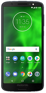 Image result for Moto g5s