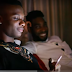 2324Xclusive Update: Tinie Tempah & Wizkid – Disturbing Nigeria [Video]