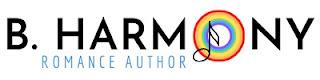 B. Harmony Romance Author