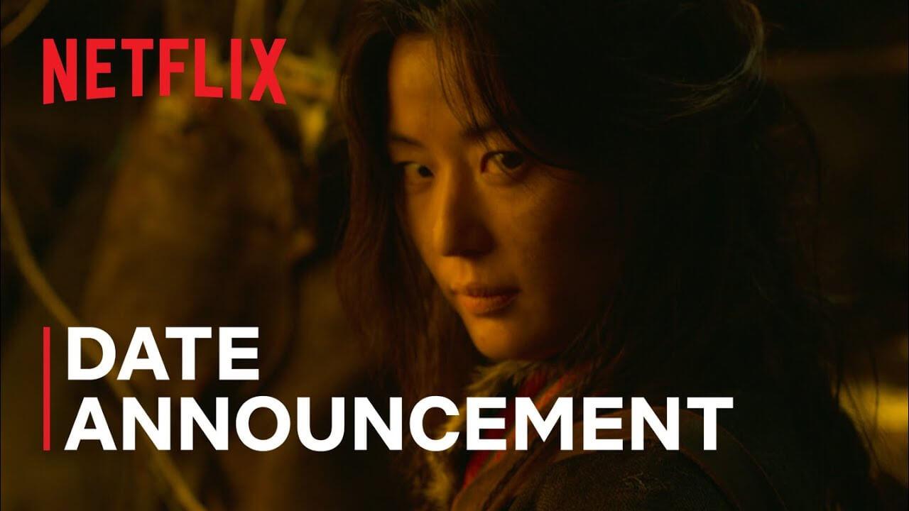 Kingdom-Ashin-of-the-North-Netflix-2021
