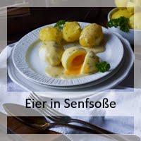 https://christinamachtwas.blogspot.com/2019/10/eier-in-senfsoe-so-wie-bei-meiner-mutti.html