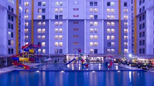 4 Pertimbangan Memilih Hotel Demi Kenyamanan Anda dan Keluarga