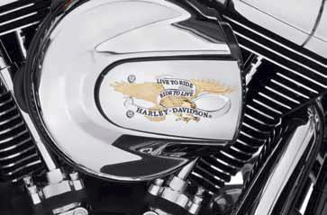 Adventure Harley Davidson New Harley Davidson 174 Parts And