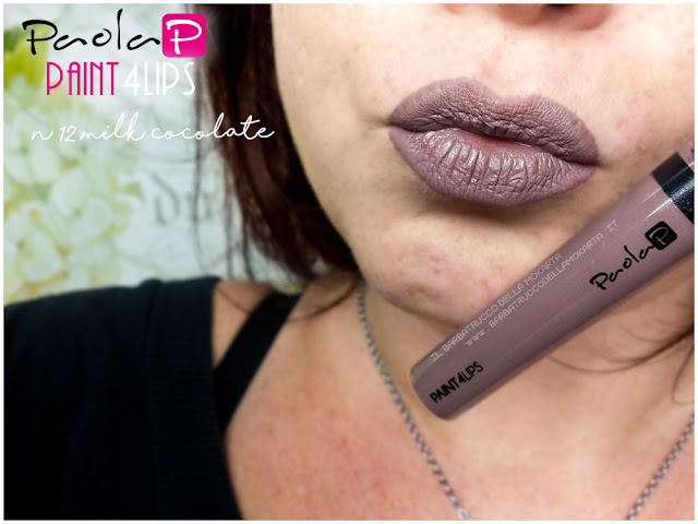 milk-chocolate-liquid-lipstick-paolap