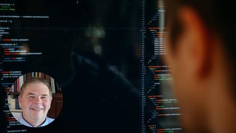 software-development-master-class-for-absolute-beginners-1