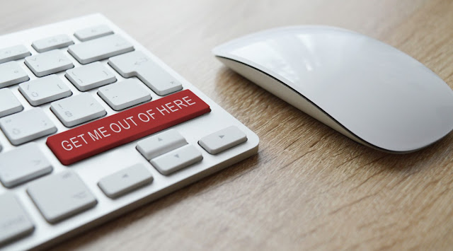 7 Easy Ways to Protect Your PC