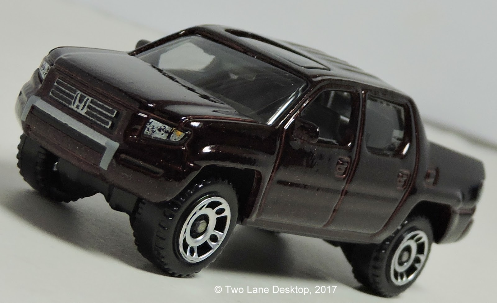 Image Result For Honda Ridgeline Toy Truck
