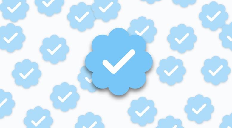 Twitter lanzará un sistema de verificación renovado con pautas documentadas públicamente