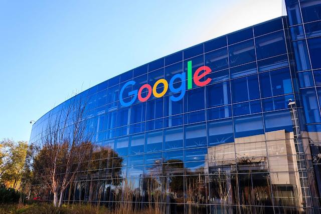 جوجل تطرد أحد الموظفين وتعلق اثنين آخرين لوقف تسريبات وسائل الإعلام