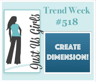 http://justusgirlschallenge.blogspot.com/2020/01/just-us-girls-trend-week-518.html