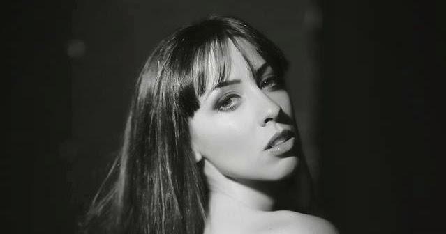 Valeria Stefanelli Nude Photos 41