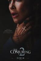 Film Terbaru Juni 2016