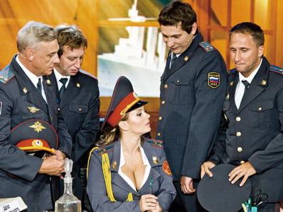Поздравления с днем милиции голосовые фото 873