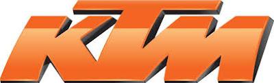 KTM Indonesia Siap Rilis Motor Trail Entry Level
