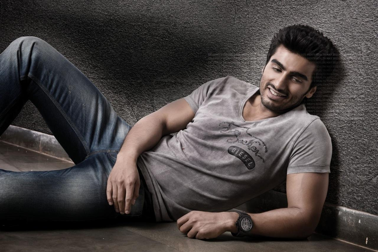 New Hindi Movei 2018 2019 Bolliwood: Upcoming Movies Of Arjun Kapoor 2017-2018 With Release