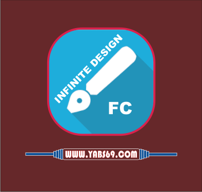 Tips Mengatasi Fc Infinite Design