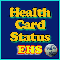 Know Your  health card status and find your Family members details in health card You / Your Family members Health Card Status-Health Card Status - AP EHS-www.ehs.ap.gov.in-Health Card Status-www.ehf.telangana.gov.in,Health Card Status. Employee ID, Pensioner ID.-EHS - YSRAHCT-Government-of-A.P - Aarogyasrii-www.ysraarogyasri.ap.gov.in- ehs-ehs health card-health cards-health card apply-journalist health card-aarogyasri      List of Your Family Health Card Status Details in EHS  Get Your Family Health Card Status Details with your treasury ID    Know the Details of your health card