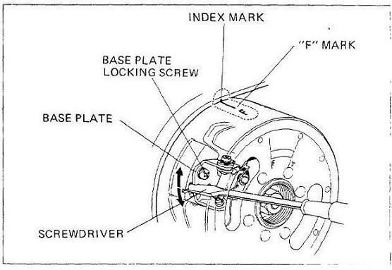 wiring diagram for a 1974 honda cb360 com