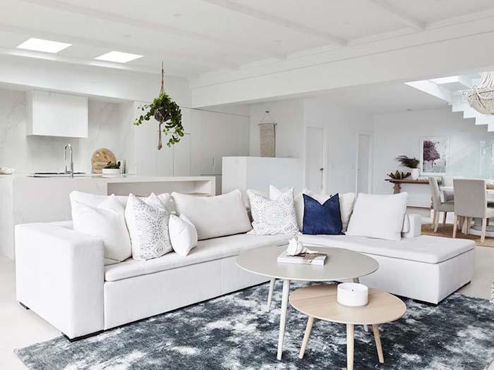 lovenordic scandinavian design and furniture. Black Bedroom Furniture Sets. Home Design Ideas