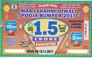 http://www.newsresultcardkey.com/2016/10/punjab-state-lottery-results-draw-punjabstatelotteries.gov.in.html