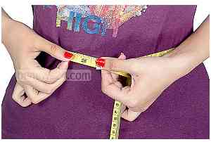 Home Remedies To Reduce Stomach Fat