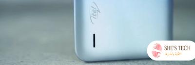 مميزات و عيوب Lite Vision 1 Pro سعر و مواصفات تحت 1500 جنيه