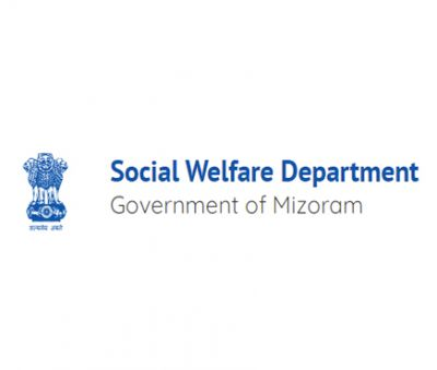 Mizoram Jobs, Social Welfare Jobs