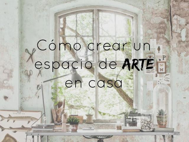 http://www.mediasytintas.com/2016/10/como-crear-un-espacio-de-arte-en-casa.htm