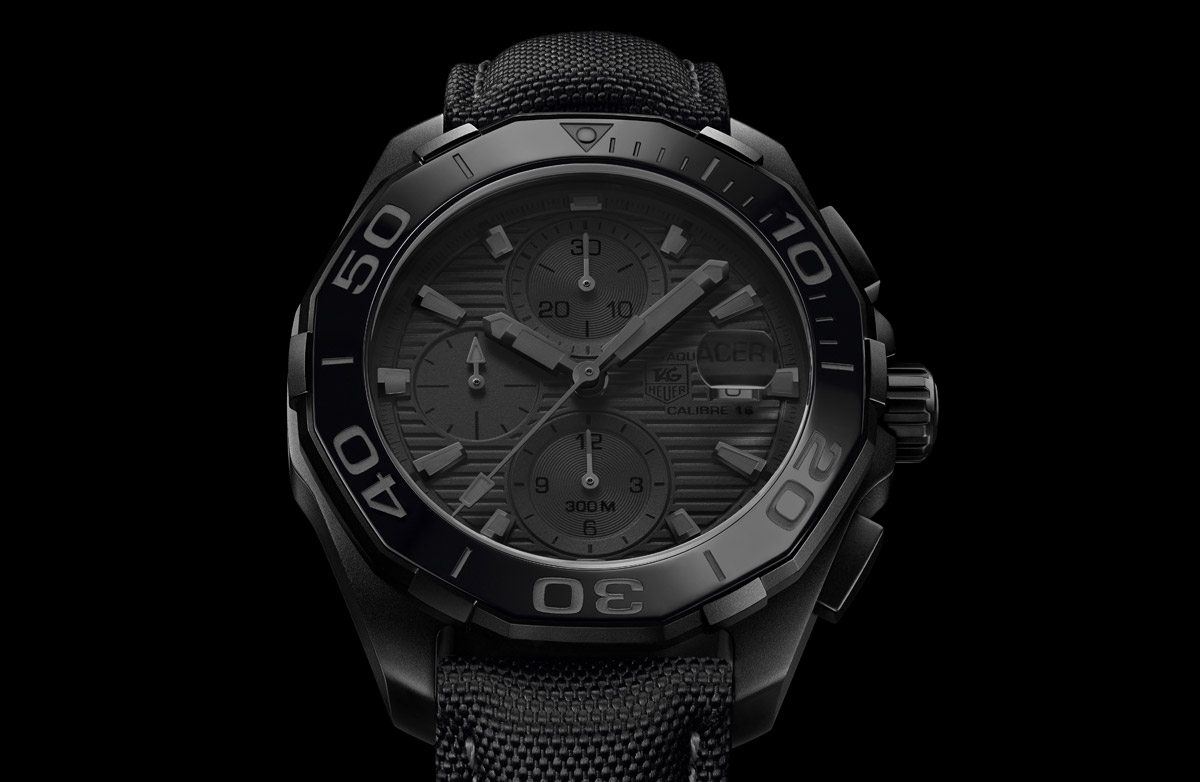 tag heuer calibre 5 winding instructions