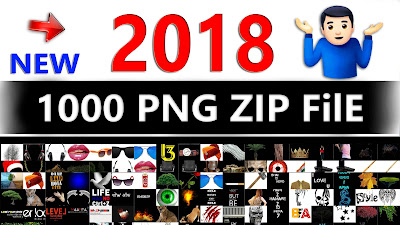2018 New Editing Png download, Editing Png Download Rk Editing Png