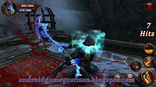 androidgamegratisan.blogspot.com
