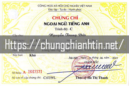 dang-ky-lam-chung-chi-tieng-anh-tin-hoc-o-ha-noi