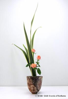 Ikebana-shoka-shofutai-escola-wabisabi-flors