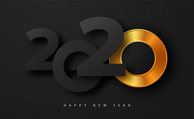 Happy New Year 2020 Hd Images Pic Wallpaper Photo Gif Message