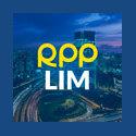 Escuchar RPP Lima