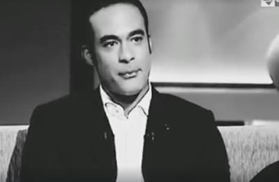 فيديو نادر, هيثم احمد زكى, معاناة الوحدة, مرارة الوحدة, الوحدة قاتلة,