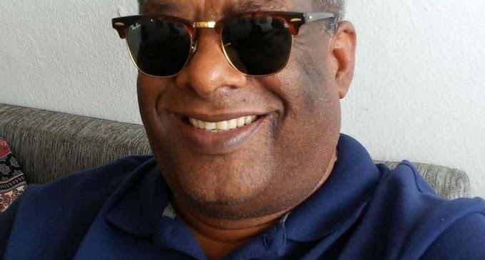 Identifican como Miguel Antonio Mateo el funcionario de Salud Pública cancelado por presunto actos de corrupción