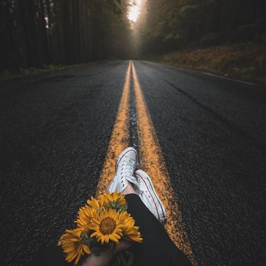 belajar melepaskan, bukan milik kita, milik Allah,