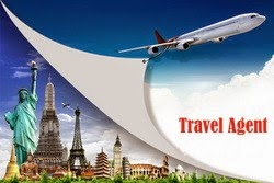 travel-agent-liburan