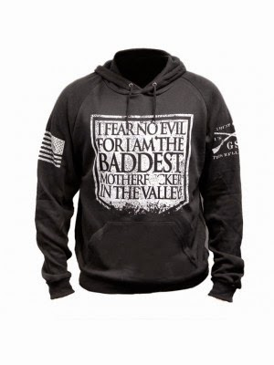 MnC Reviews  Grunt Style Clothing  Kickin Ass and Makin it Wearable 21e4f2f32