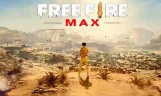 Free Fire Max Apk Untuk Android Terbaru