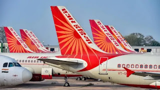 27-percent-air-passenger-reduce