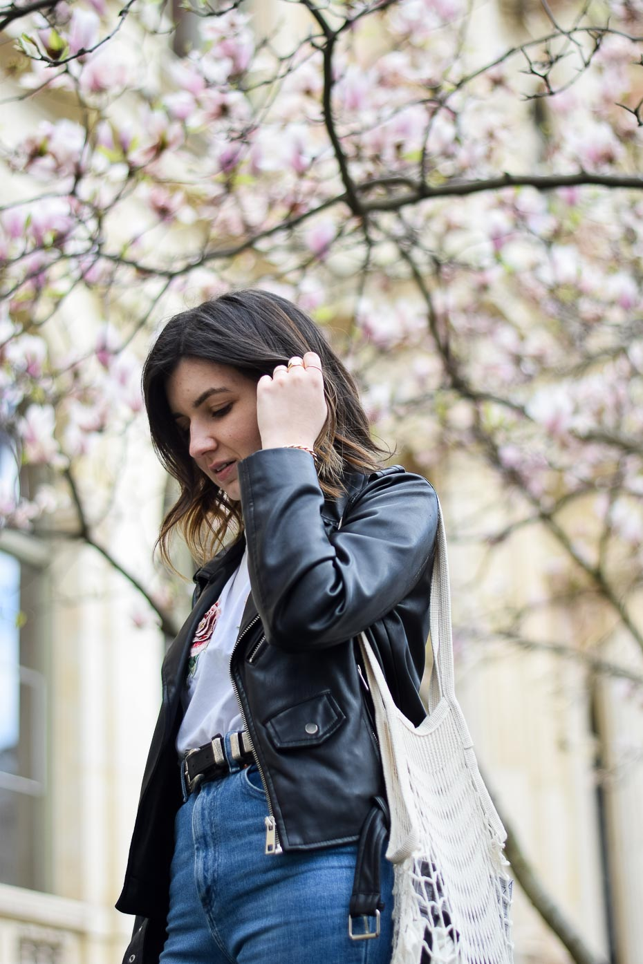 blog mode lifestyle lyon outfit tenue