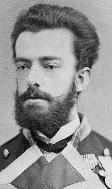 De Montabone, Dominio público, https://commons.wikimedia.org/w/index.php?curid=91019265
