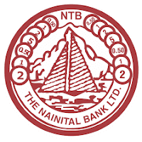 Nainital Bank Limited 2021 Jobs Recruitment Notification of Chief Risk Officer Posts