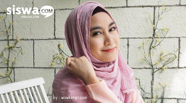 manfaat berjilbab bagi kesehatan dan kecantikan, hukum berhijab menurut agama islam, keistimewaan wanita berjilbab di mata allah, dampak negatif tidak memakai jilbab, dampak negatif membuka aurat bagi wanita,